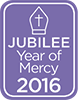 Year of the Jubilee