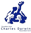 Charles Darwin Foundation, Galapagos Islands