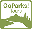 GoParks, National Parks Foundation