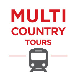 european tours cosmos europe tours vacations