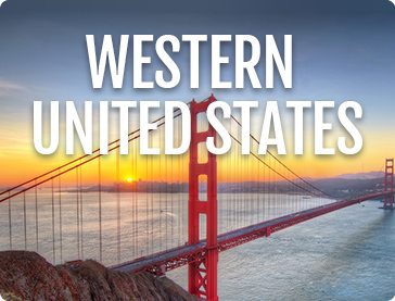 Westeern United States