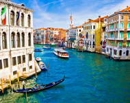 Save on Europe Tours